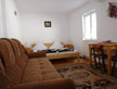 Picture 2 of Guest House Cabana Balea Lac Sibiu