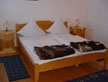 Picture 5 of Guest House Cabana Balea Lac Sibiu
