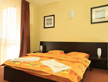 Picture 3 of Guest House Carmen Sibiu