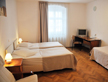 Picture 4 of Hotel Casa Luxemburg Sibiu